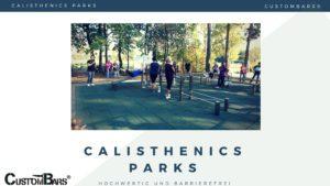 Calithenics-Parks-für-Unternehmen-pdf__Hochwertige Calisthenics Parks. Individuell aus rostfreiem Edelstahl. Für alle, die fit und gesund bleiben möchten. Für Unternehmen Hochschulen Gemeinden._77 Custom Bars Marc Suerbier Stuhr