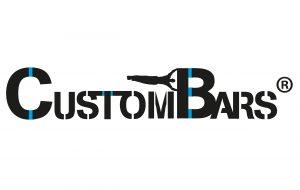 CustomBars Logo